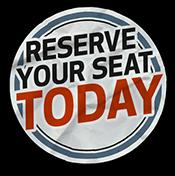 reserveyourseat